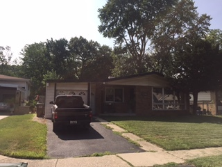 Photo of 17216 Country Lane  EAST HAZEL CREST  IL