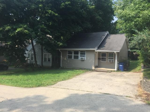 Photo of 324 HIGHMOOR Drive  ROUND LAKE PARK  IL