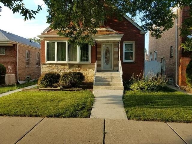 Photo of 2601 West 81st Street  CHICAGO  IL