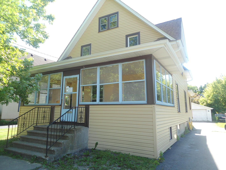 Photo of 623 North 7th Street  DEKALB  IL