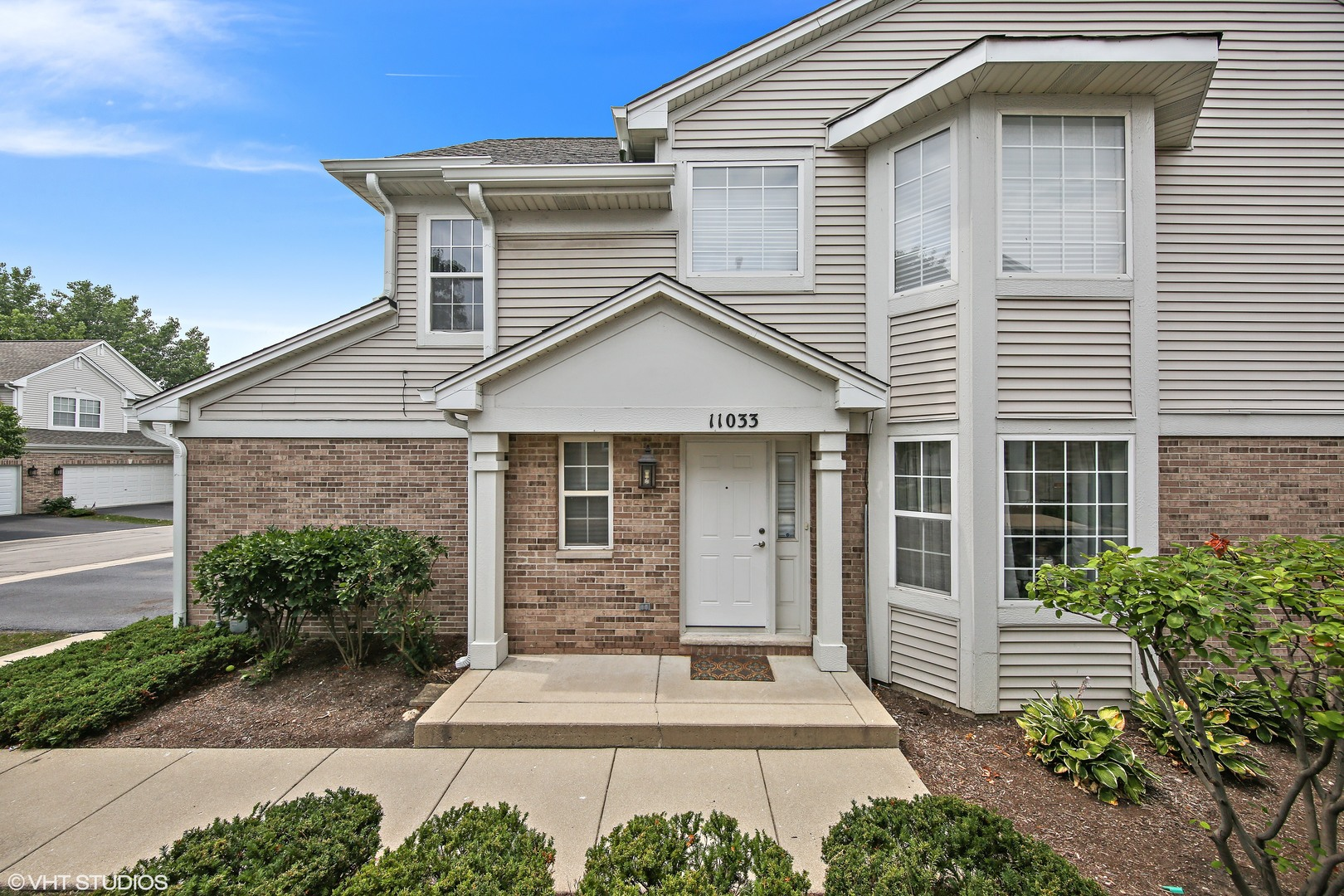 Photo of 11033 West 72nd Street  INDIAN HEAD PARK  IL