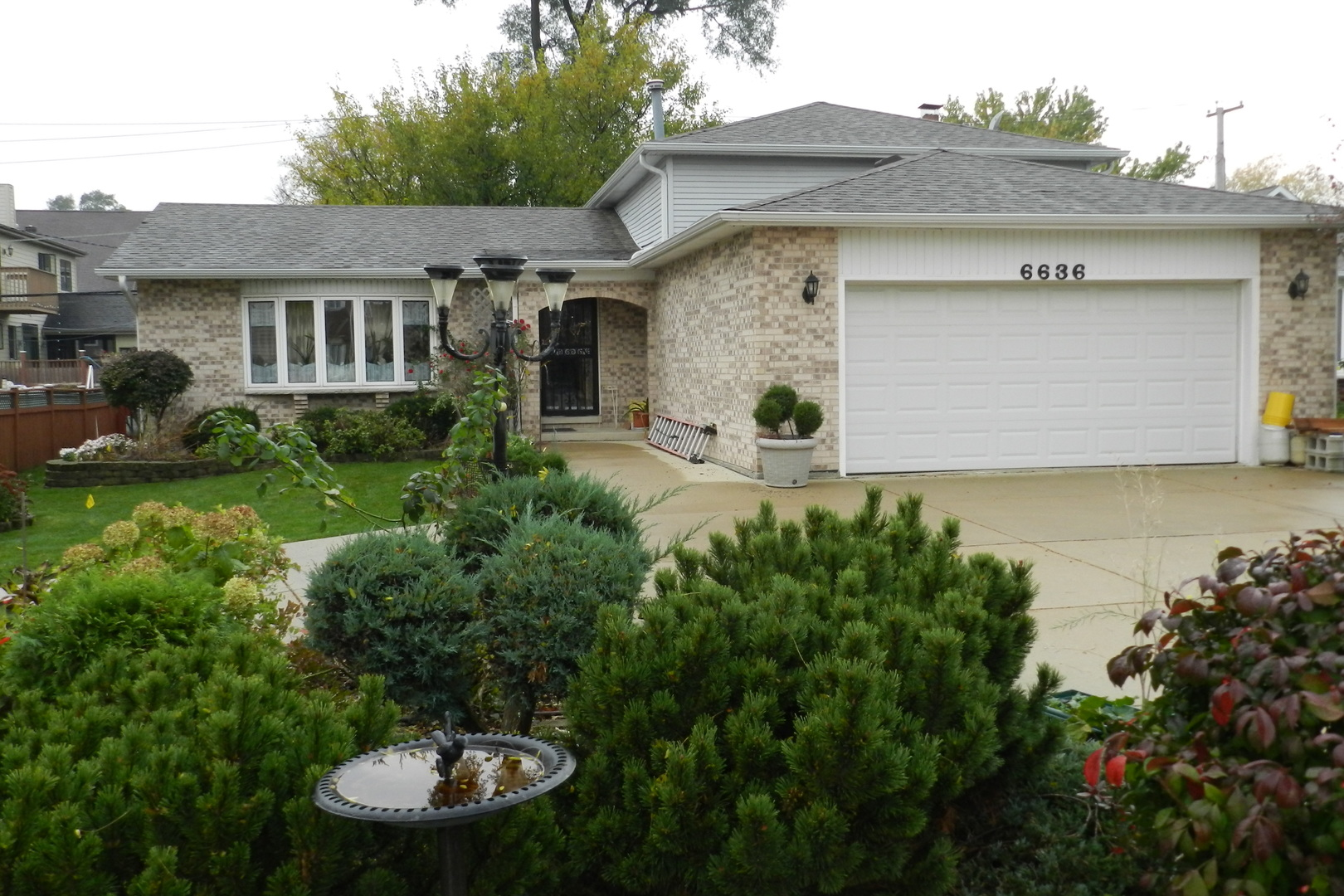 Photo of 6636 MAIN Street  DOWNERS GROVE  IL