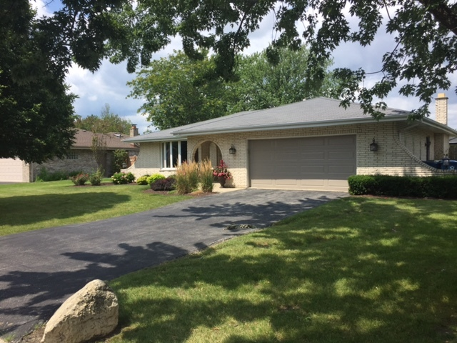 Photo of 6220 West 129th Place  PALOS HEIGHTS  IL