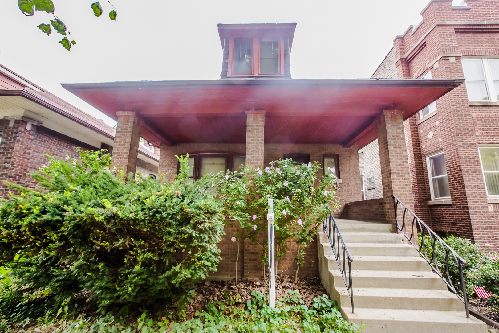 Photo of 5134 North Troy Street  CHICAGO  IL