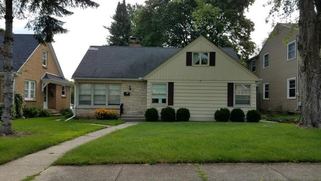 Photo of 127 Robert Avenue  ROCKFORD  IL