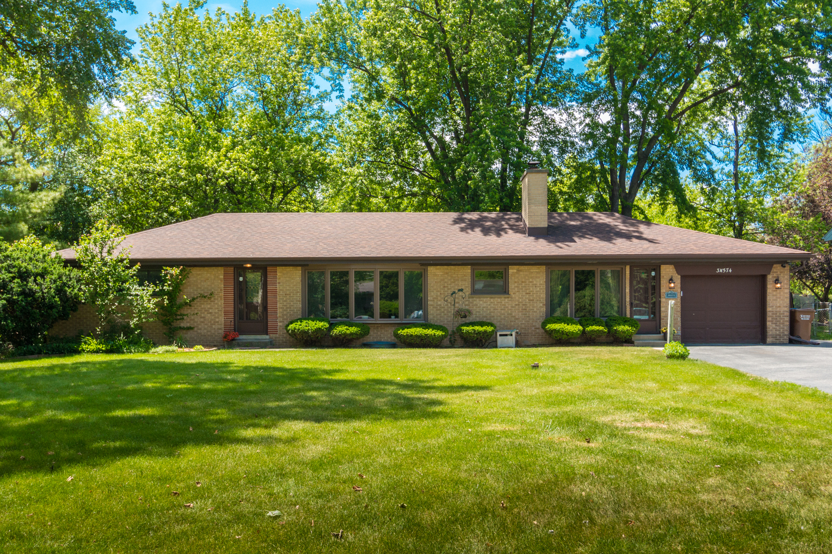 Photo of 3N574 West Avenue  BENSENVILLE  IL