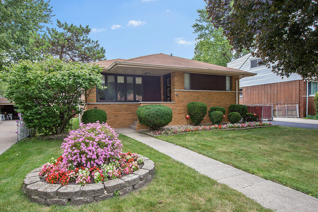 Photo of 16021 Drexel Avenue  SOUTH HOLLAND  IL