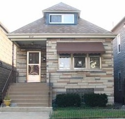 Photo of 8539 South Muskegon Avenue  CHICAGO  IL