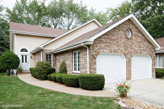 Photo of 14 West Maple Lane  PALOS HEIGHTS  IL
