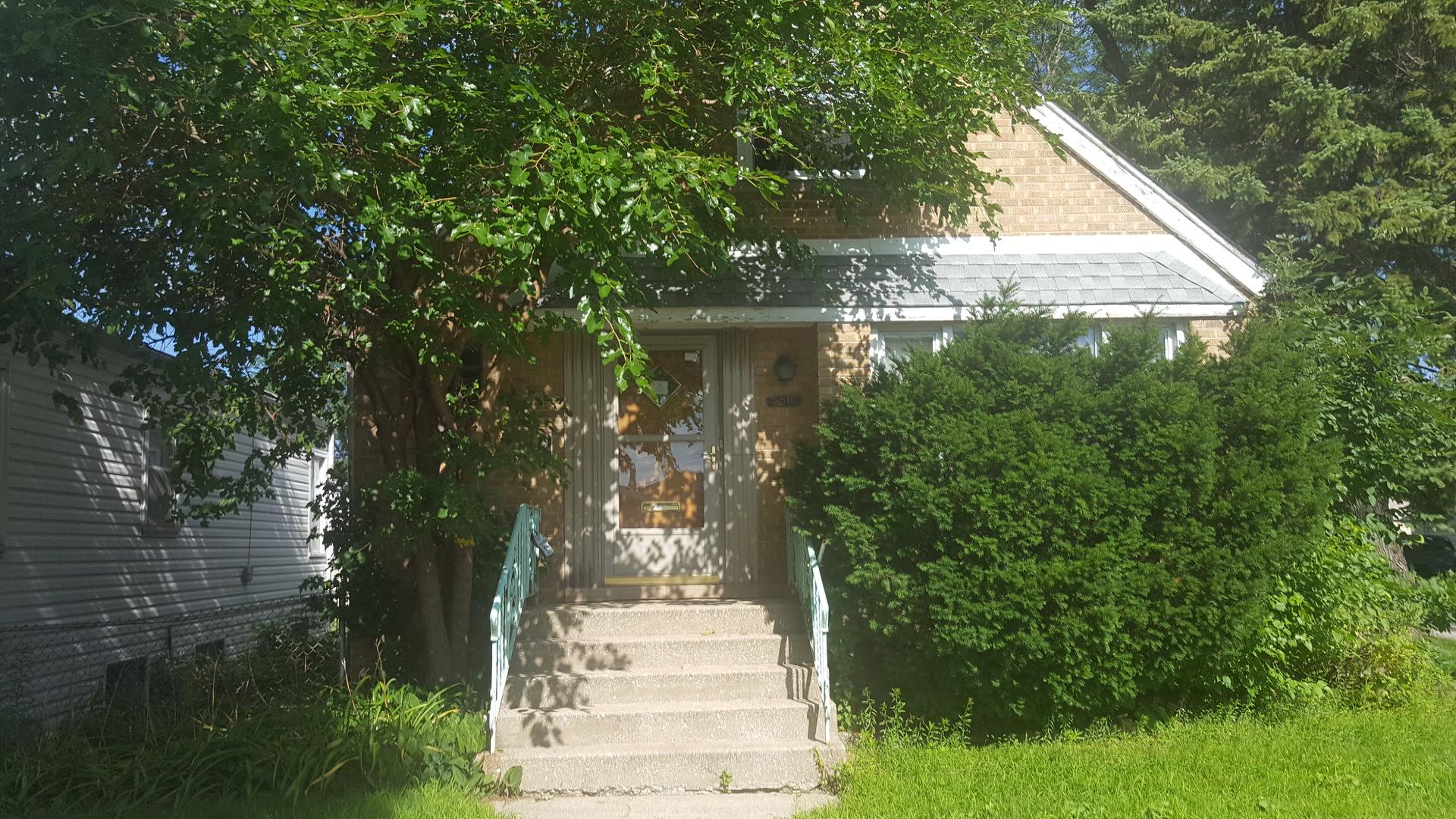 Photo of 5501 North Nagle Avenue  CHICAGO  IL
