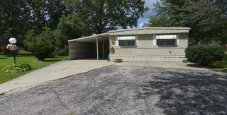 Photo of 3519 Zircon Lane  ROCKFORD  IL