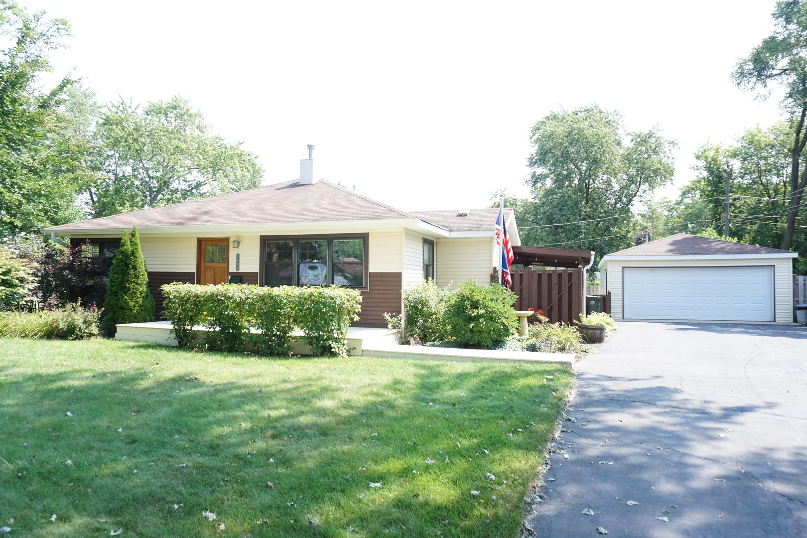 Photo of 2602 Oriole Lane  ROLLING MEADOWS  IL