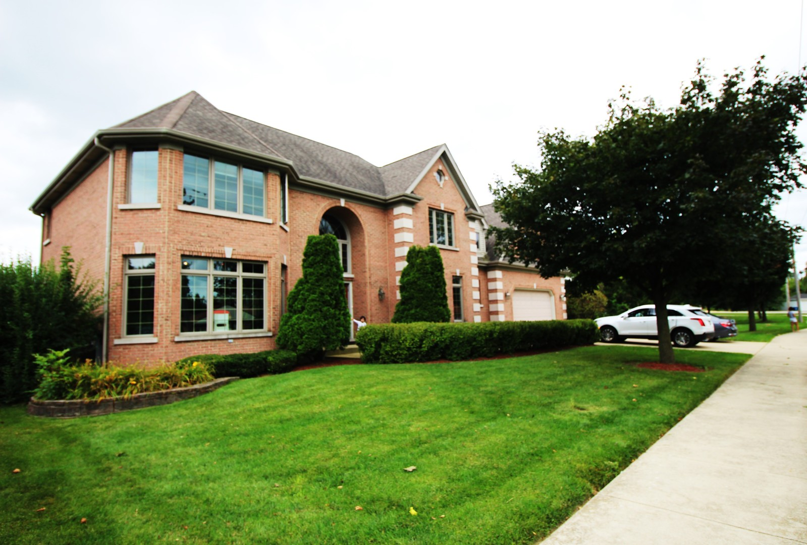 Photo of 412 West Center Street  ITASCA  IL