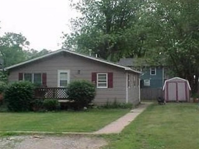 Photo of 34350 PINEGROVE Avenue  WILMINGTON  IL