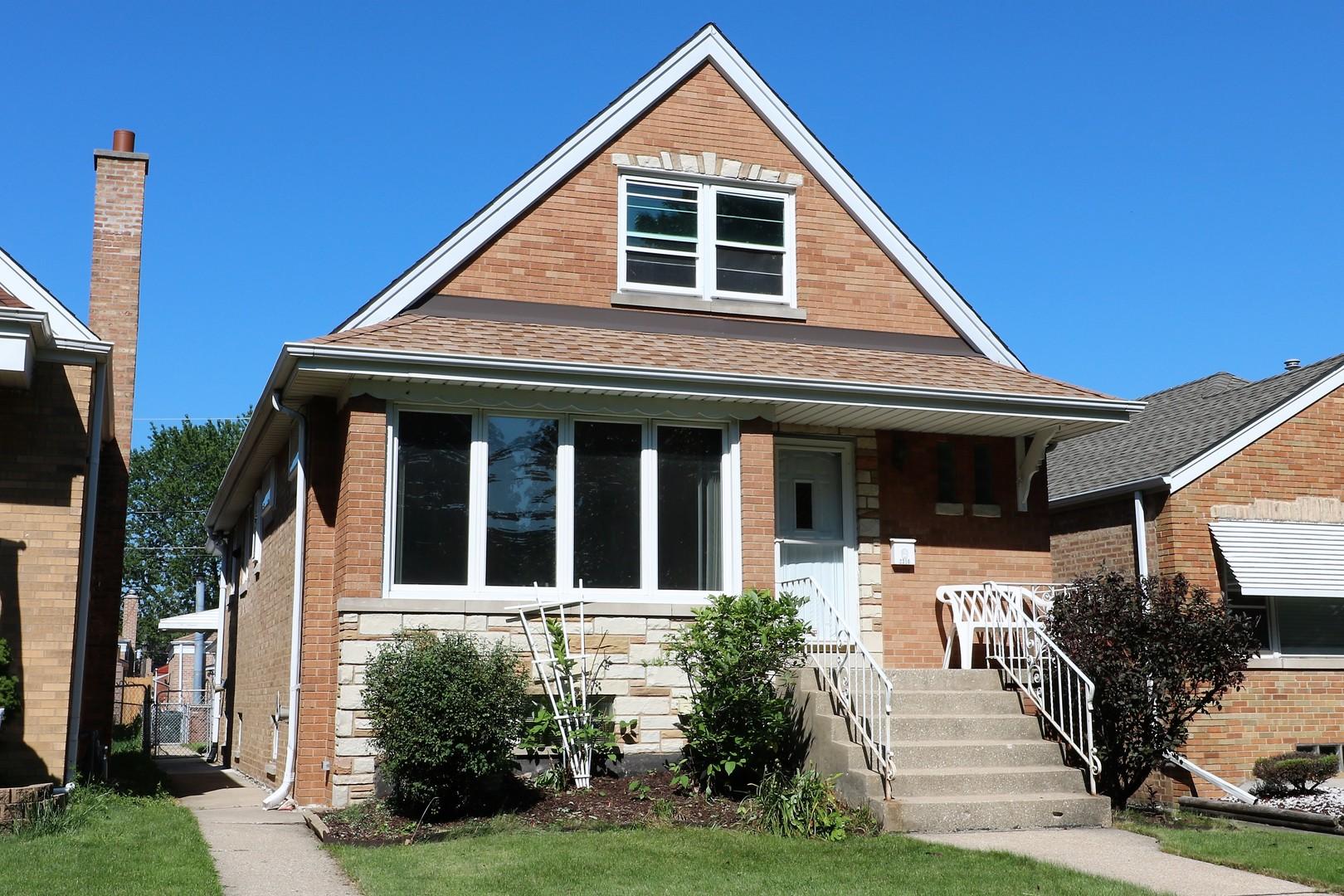 Photo of 2310 Burr Oak Avenue  NORTH RIVERSIDE  IL