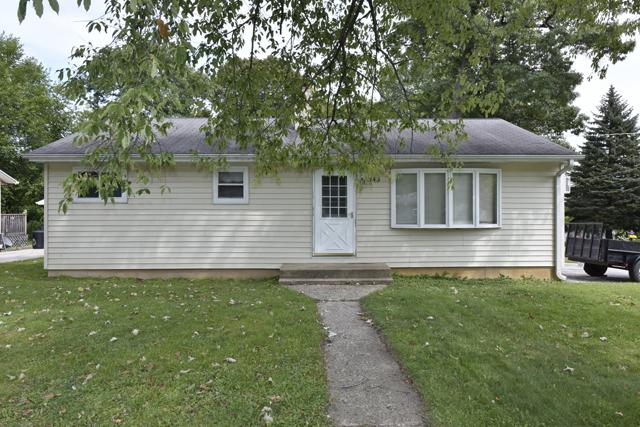 Photo of 243 Oakdale Avenue  WINTHROP HARBOR  IL