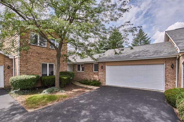 Photo of 17251 Lakebrook Drive  ORLAND PARK  IL