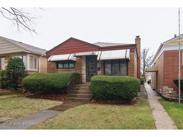 Photo of 2358 Hainsworth Avenue  NORTH RIVERSIDE  IL
