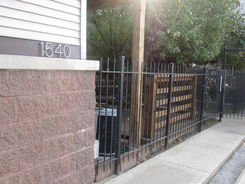 Photo of 1540 North Greenview Avenue  CHICAGO  IL