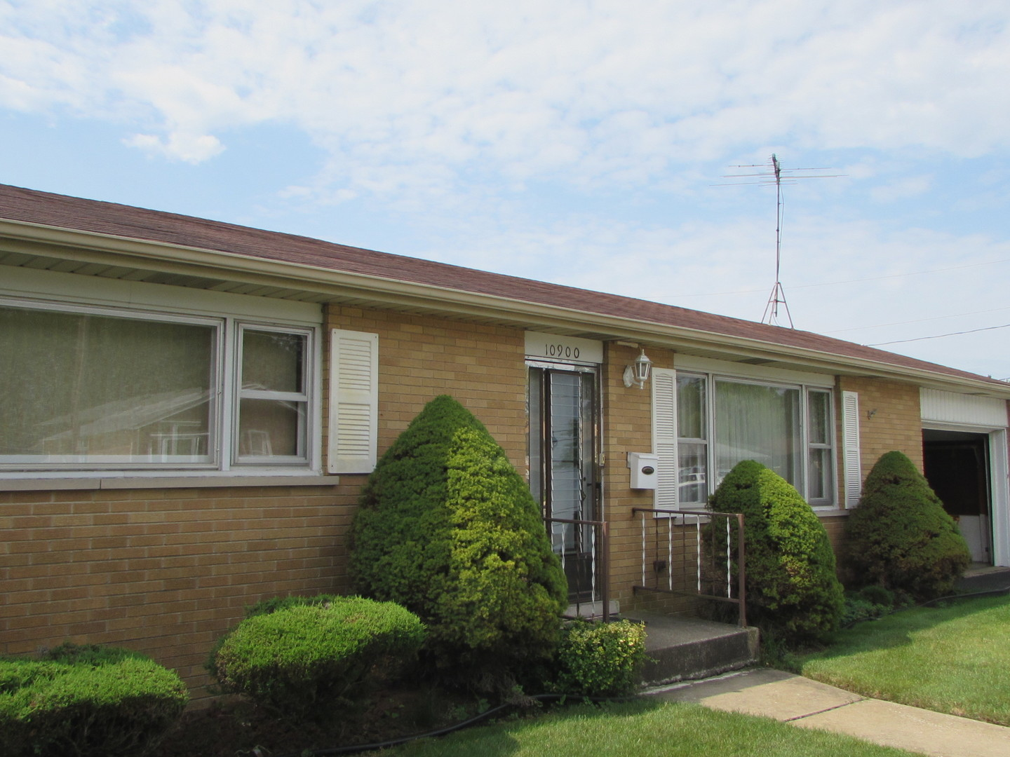 Photo of 10900 South Normandy Avenue  WORTH  IL