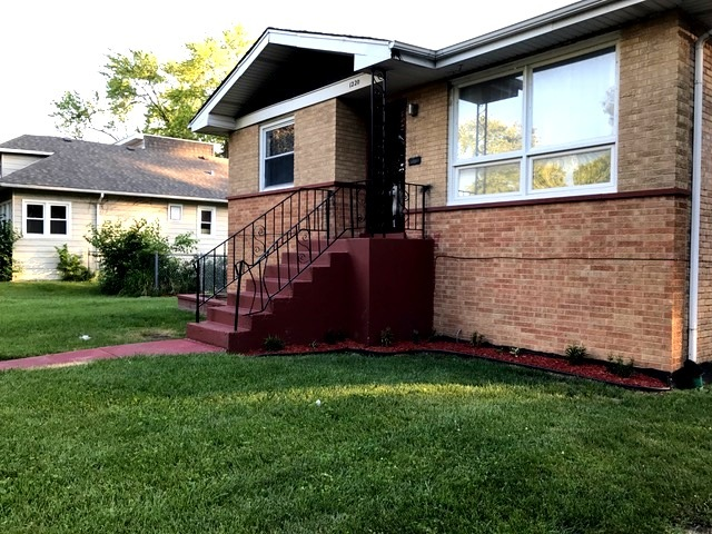 Photo of 1220 South 20th Avenue  MAYWOOD  IL