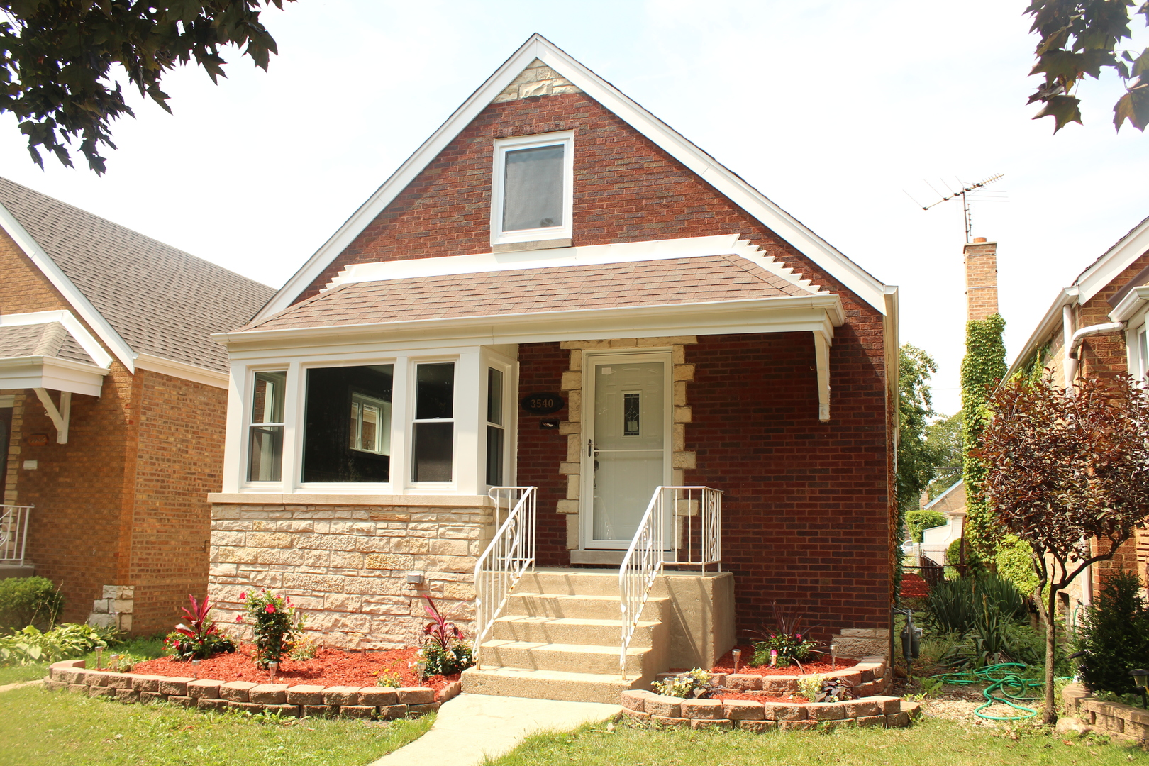 Photo of 3540 South 57th Court  CICERO  IL
