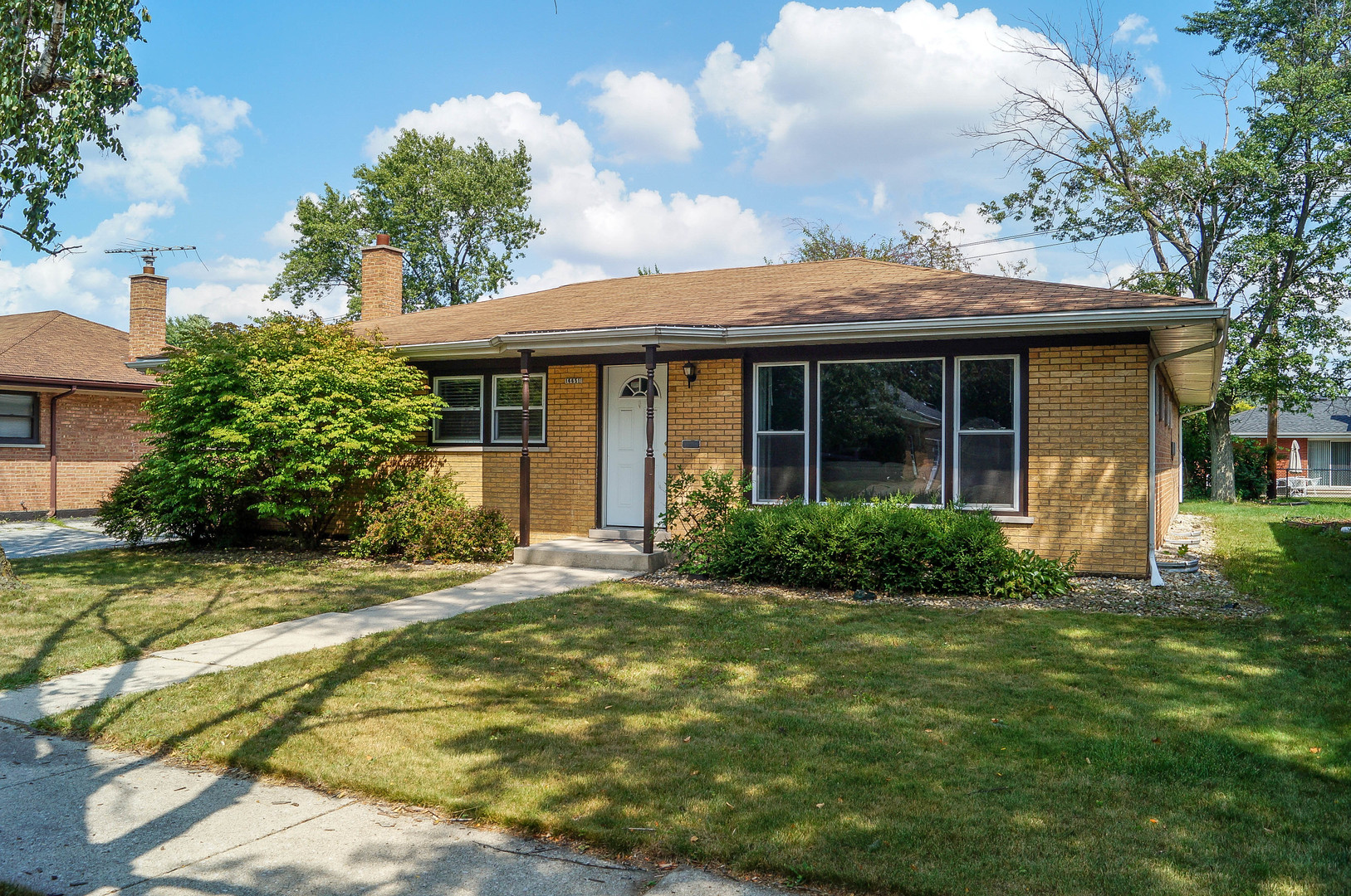 Photo of 16651 Dobson Avenue  SOUTH HOLLAND  IL