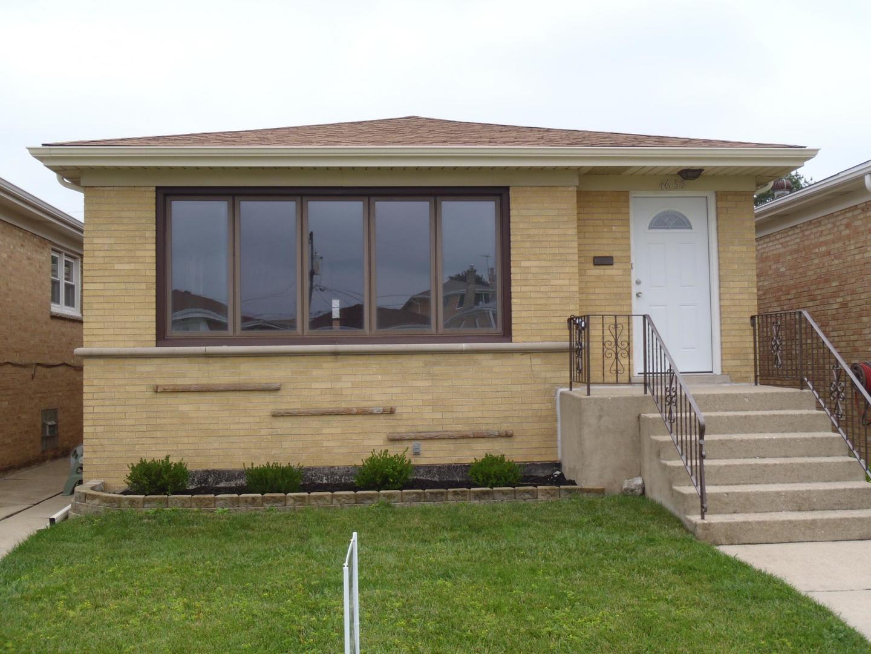 Photo of 4635 North Newland Avenue  Harwood Heights  IL