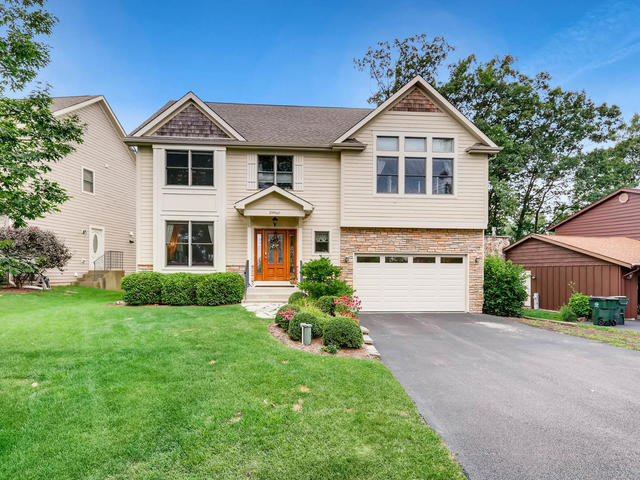 Photo of 29960 Forest View Drive  LAKE BLUFF  IL