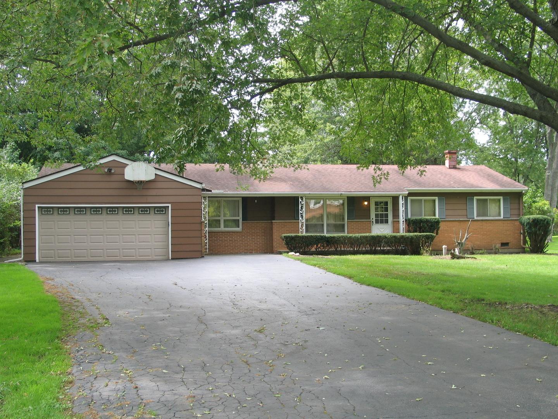 Photo of 11N682 Howard Avenue  ELGIN  IL
