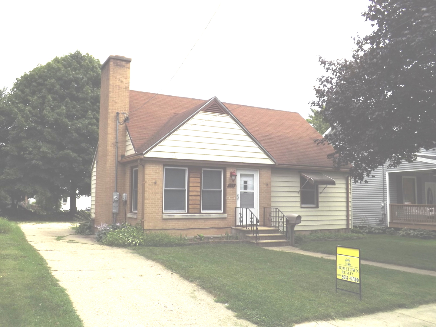 Photo of 506 North Dixon Avenue  DIXON  IL