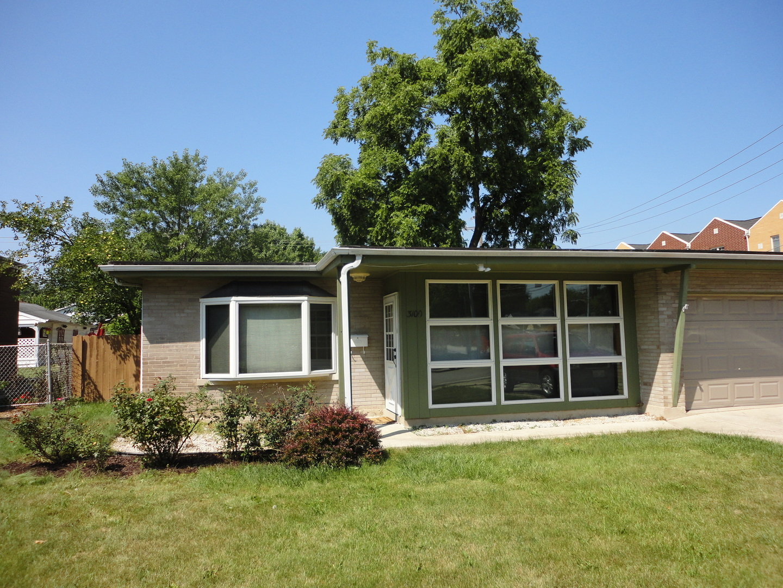 Photo of 3100 Prairie Avenue  BROOKFIELD  IL
