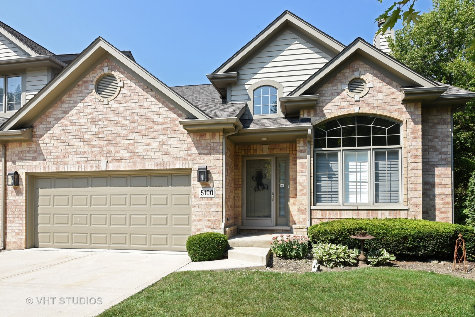 Photo of 5100 Commonwealth Avenue  WESTERN SPRINGS  IL