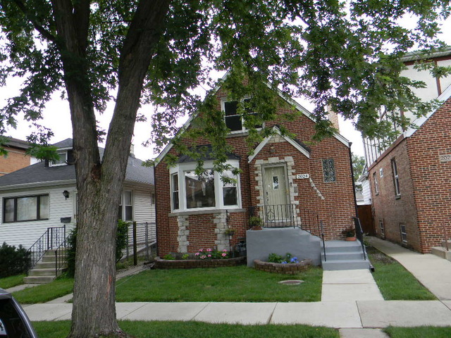 Photo of 2024 North 72nd Court  ELMWOOD PARK  IL