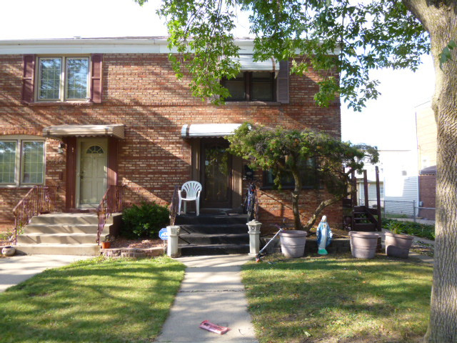 Photo of 5136 West 63rd Place  CHICAGO  IL