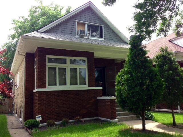 Photo of 4905 West Oakdale Avenue  CHICAGO  IL