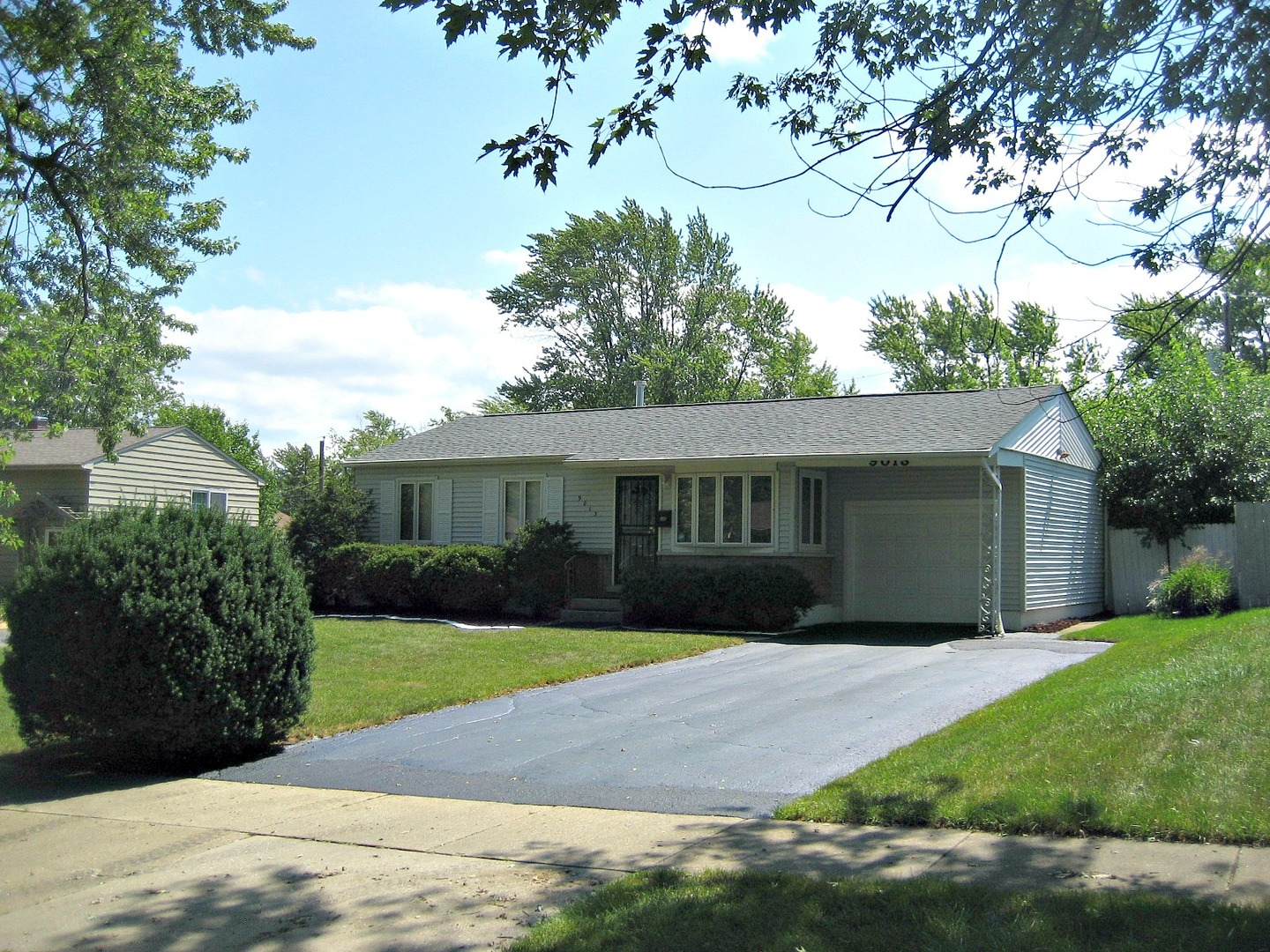 Photo of 9013 Caddy Court  ORLAND PARK  IL