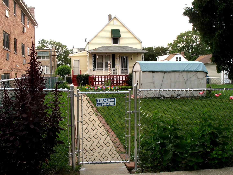 Photo of 2834 North Natoma Avenue  CHICAGO  IL