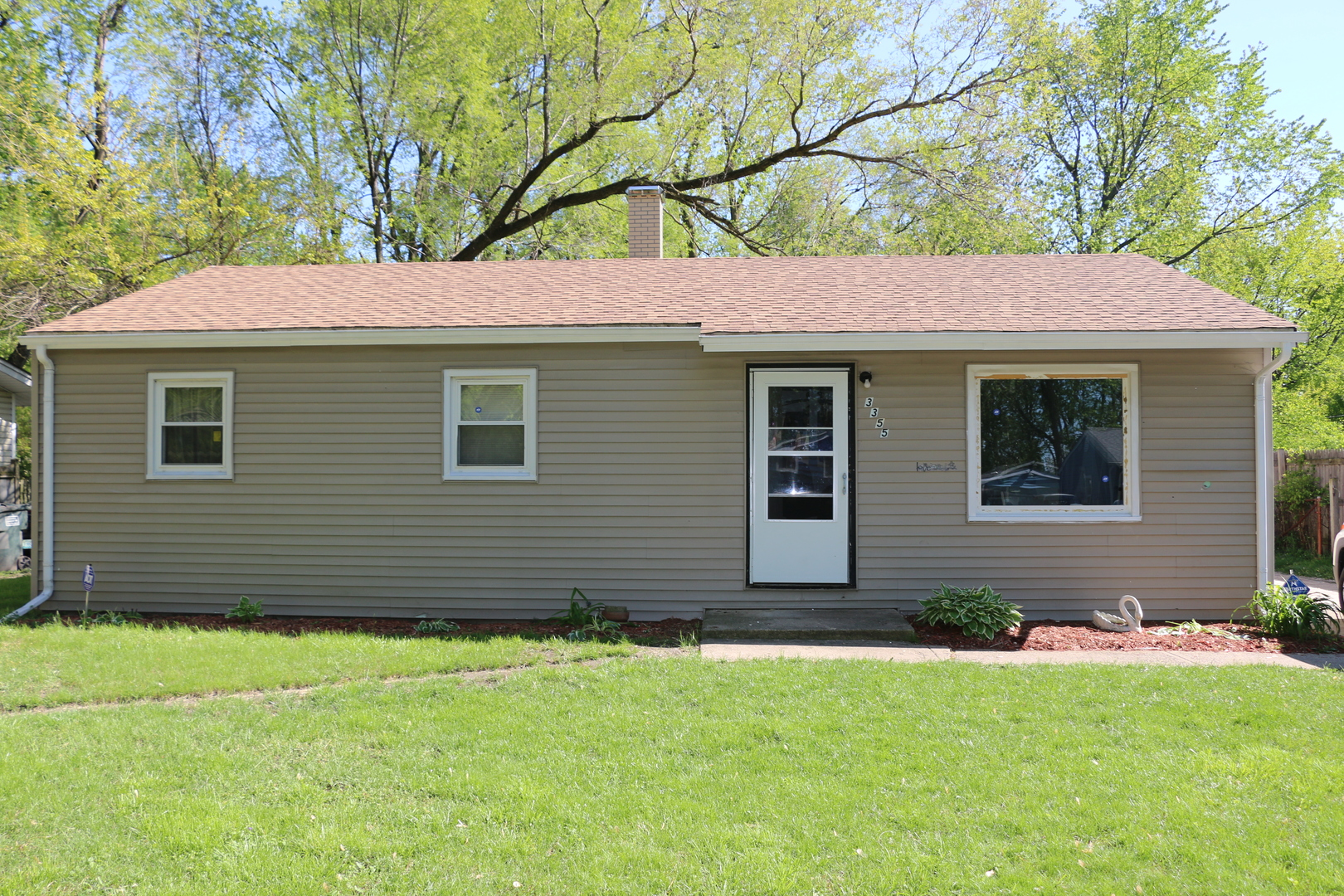 Photo of 3355 Roesner Drive  MARKHAM  IL