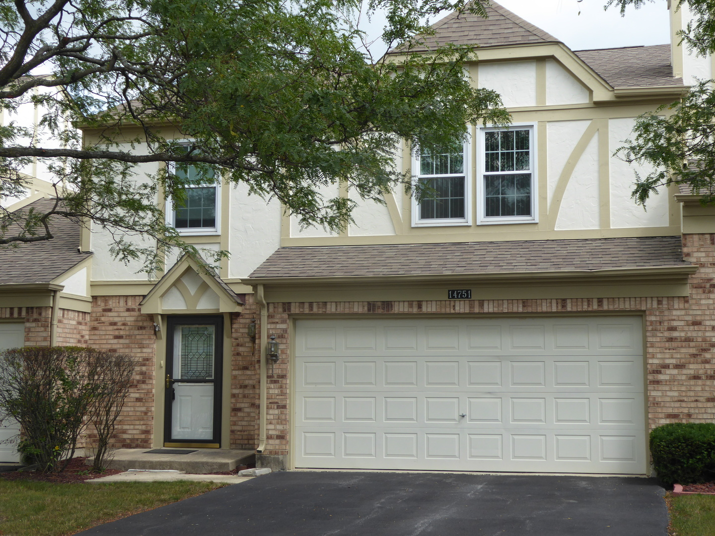Photo of 14751 Montgomery Drive  ORLAND PARK  IL