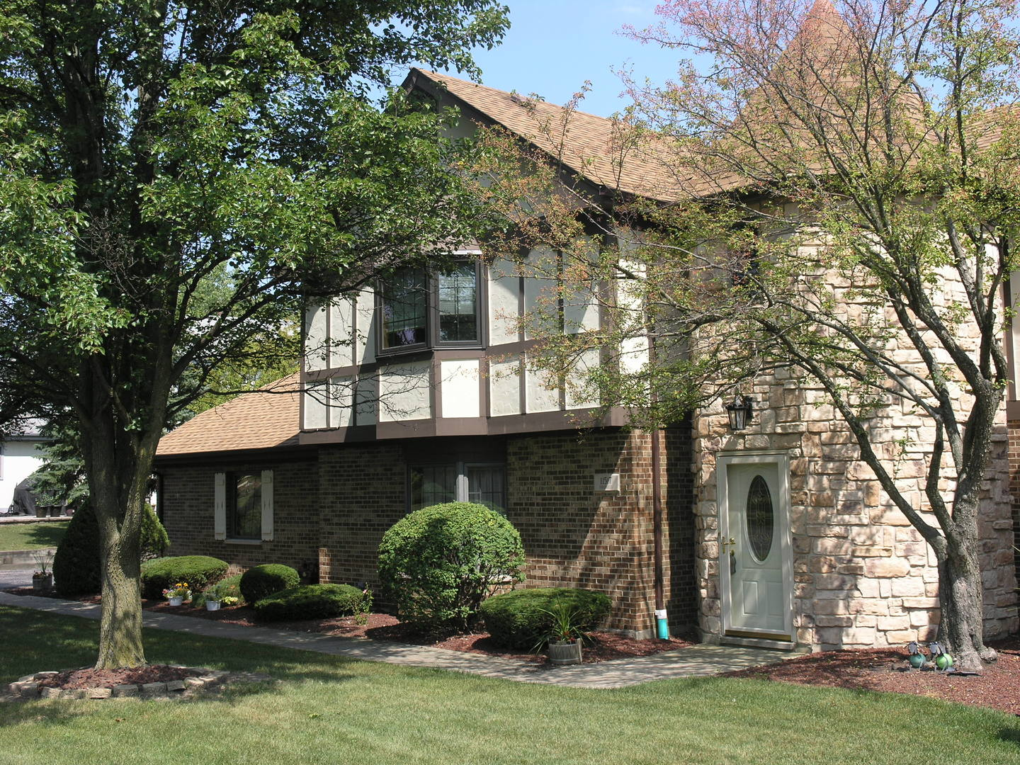 Photo of 11517 Edelweiss Drive  PALOS PARK  IL