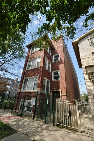 Photo of 6546 South MARYLAND Avenue  CHICAGO  IL