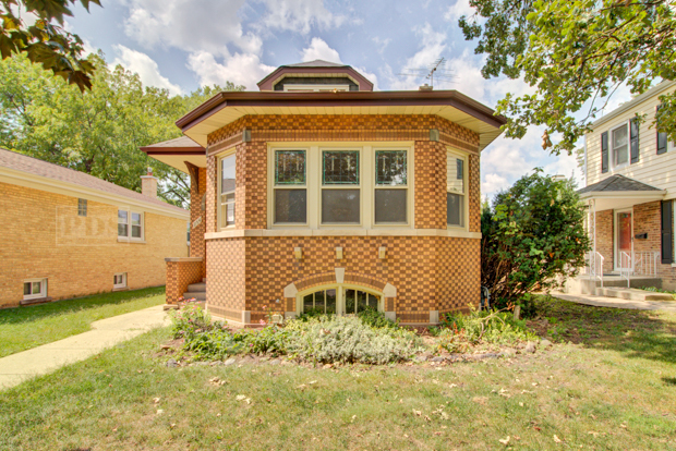 Photo of 754 Manchester Avenue  WESTCHESTER  IL