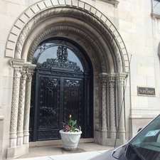 Photo of 1755 East 55th Street  CHICAGO  IL