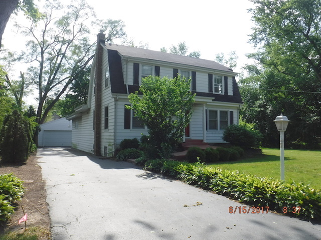 Photo of 12133 South 73rd Avenue  PALOS HEIGHTS  IL