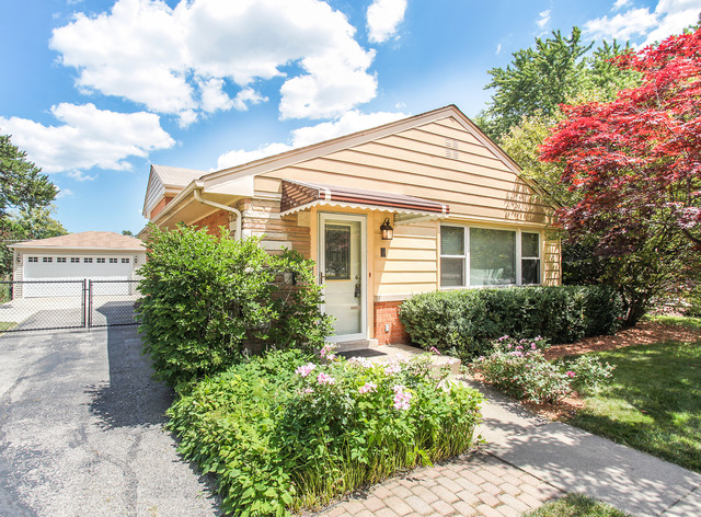 Photo of 7 North Reuter Drive  ARLINGTON HEIGHTS  IL