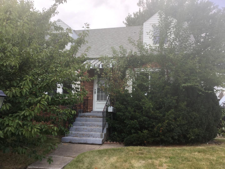 Photo of 2952 Ridge Road  LANSING  IL
