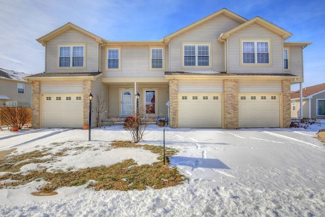 1411 Myrtle Beach Avenue, Champaign in Champaign County, IL 61822 Home for Sale