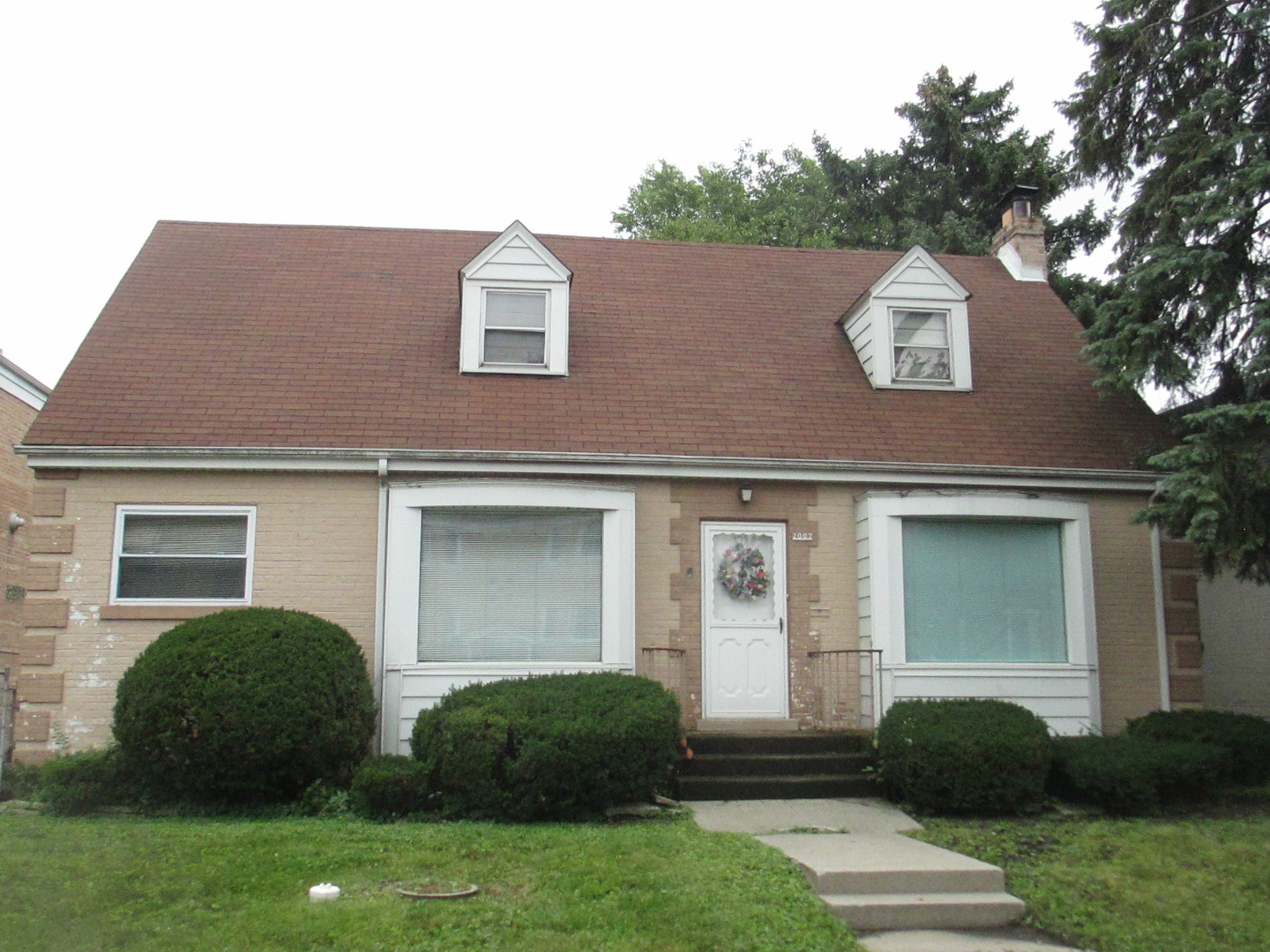 Photo of 2007 North 73RD Avenue  ELMWOOD PARK  IL
