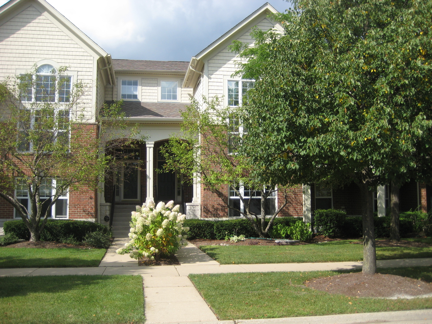 Photo of 2782 LANGLEY Circle  GLENVIEW  IL